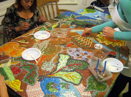 Artists-Resource-making-EFA-Mosaic